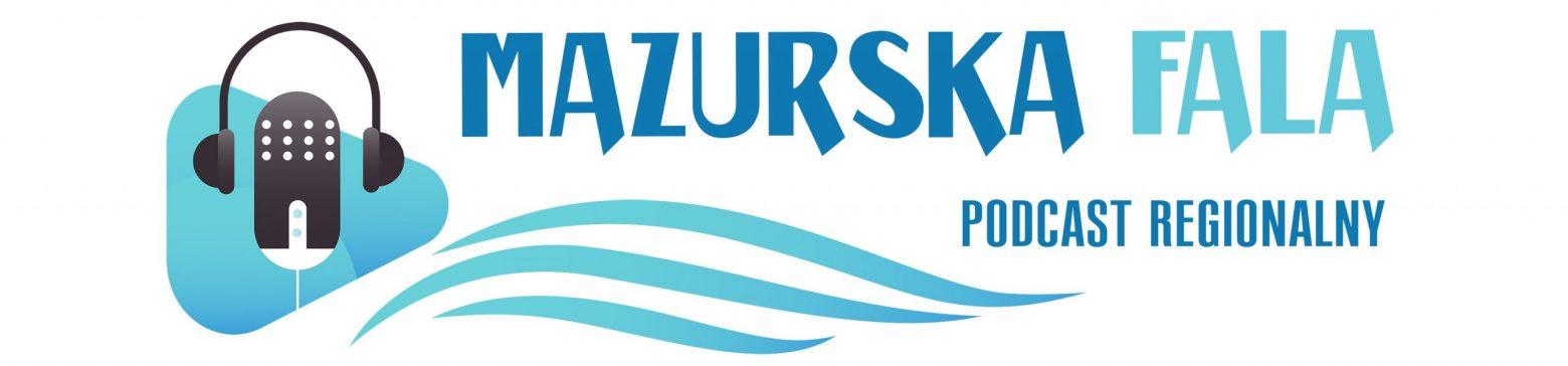 Mazurska Fala